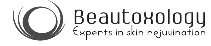 Beautoxology